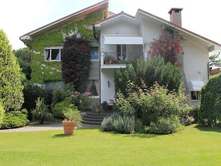 Country House La Gaura- Suite La Gaura