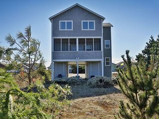 222 - Admirals Cove Seaside Getaway, Coupeville