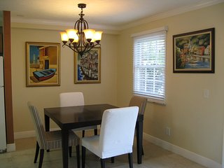 1 Bedroom Remodeled Tampa/Carrollwood Area