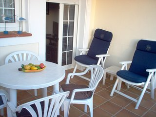 WONDERFUL APPARTMENT CLOSE TO THE SEA