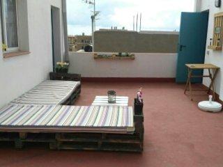 Casa Confortable, Granadilla de Abona
