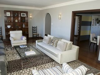 Spacious Remodeled 2 Bedroom 1 Bathroom in San Francisco, Forest Knolls