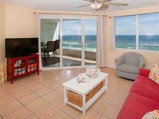 Silver Beach 503, Orange Beach