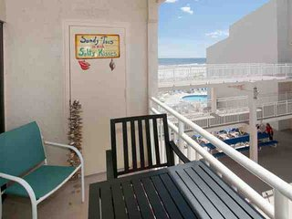 Sugar Beach 338, Orange Beach