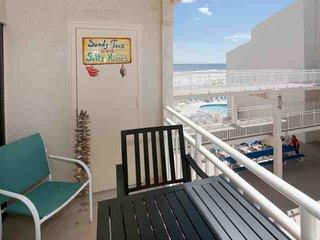 Sugar Beach 338