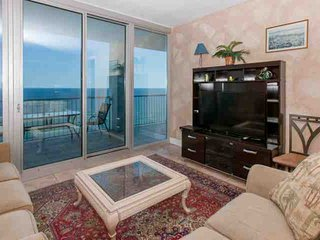 Island Tower 1202, Gulf Shores