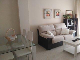 Precioso apartamento en el centro histórico., Jerez De La Frontera