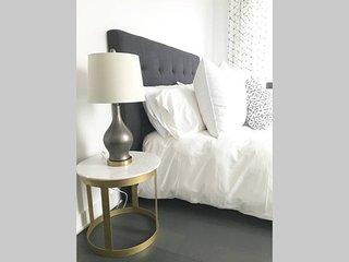 2nd Bedroom - Double