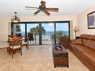 Firethorn 330, Siesta Key
