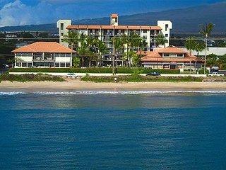 Maui Beach Vacation Club Dec.11-18,Only$599/Week!, Kihei