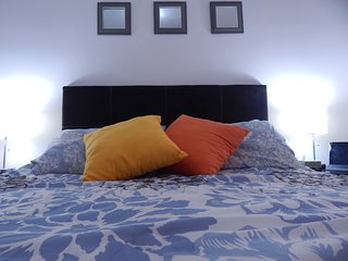 Dreams Come True, Puerto Morelos