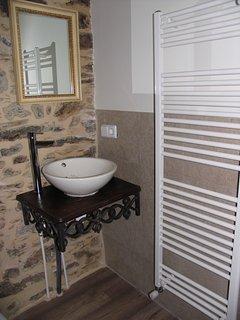 Baño Hab 2