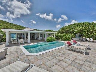 La Perla Classic, St. Maarten/St. Martin