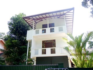 Casa Bella Vista, Nalagasdeniya, Hikkaduwa