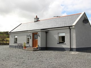Pat Larrys Cottage