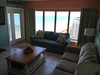 Oceanfront Palace Resort