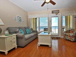 Boardwalk 184, Gulf Shores