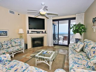 Broadmoor 304, Orange Beach