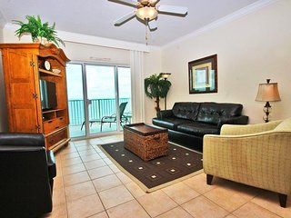 Crystal Shores West 307, Gulf Shores