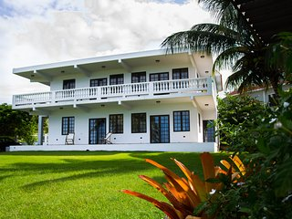 Rincon Harmony guest house &  Retreat center, Rincón