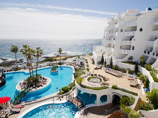 One Bedroom Apartment -Santa Barbara  Tenerife - New Year Availability