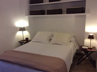 apartamento en ático de dos dormitorios, Córdoba