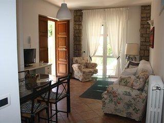 Villa Bianca, Lido Di Camaiore