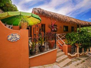 Casa Sarita  Sayulita - Apt B