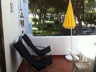 Albufeira Açoteias Algarve