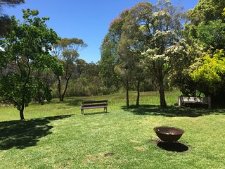 Kookaburra Retreat - Berowra