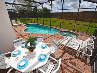 High Grove Resort-133PSPLJGIS