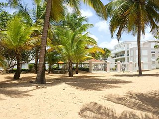 NEW+AMAZING Beach Unit -BOSQUE MAR
