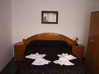 Casa de la Nona alojamiento para turistas, Mendoza