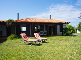 Villa at north coast of Tenerife. Casa Tindaya, Tacoronte