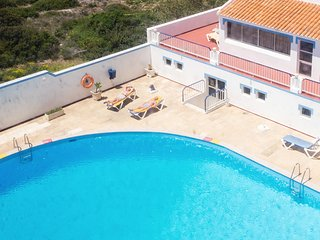 Goran Citrine Apartment, Sagres, Algarve