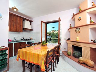 CASA HONEY - in Sorrento Coast