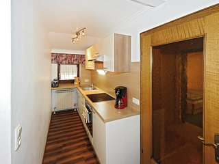 Apartment Landhaus Maier, Saalbach-Hinterglemm