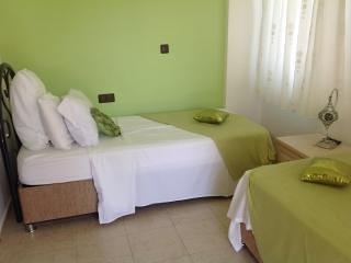 2 Bedroom Duplex Apartment, Fethiye