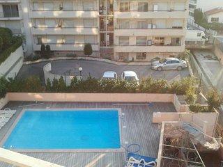 Felibriges - 943, Cannes