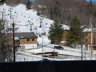 Okemo Base Area Condo-Walk Across Street to Skiing