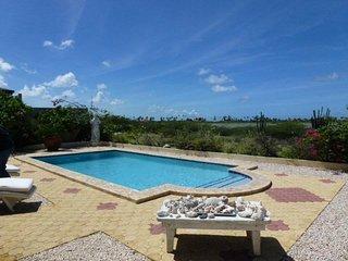 Casa Juliana Aruba, Noord
