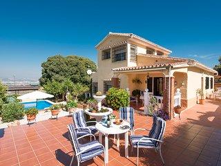 Villa Marinette