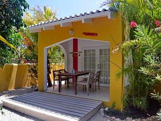 Casa di Mario Guesthouse