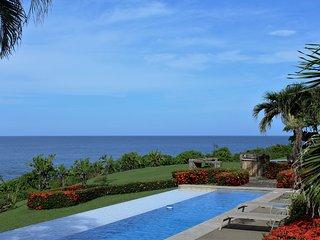 Villa De Linda, Playa Azul, Guanacaste, Costa Rica