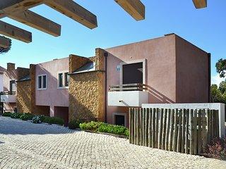 Villa Marinha - New!