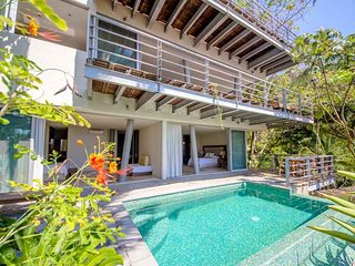 3 br Modern Villa at Amapas location , you will love it!