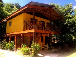 PARADISE Buena Vista, Best jungle deal in Samara, Playa Samara