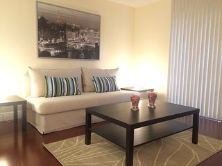 SAWGRASS 2 BEDROOMS APARTMENT, Plantation