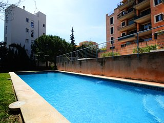 Mira Apartment - Cala Major