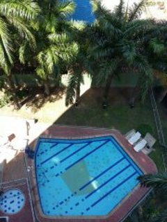 Beautiful apartment in Aguacatala (POBLADO) in Med